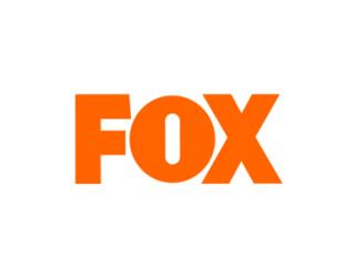 FOXチャンネル オススメ