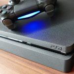 U-NEXT PS4 レビュー