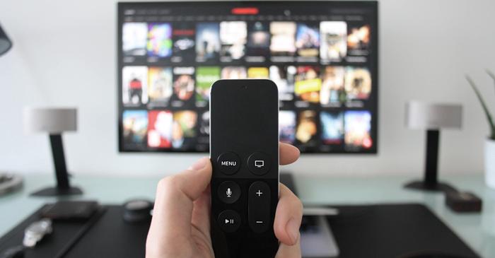 Hulu テレビ 画質