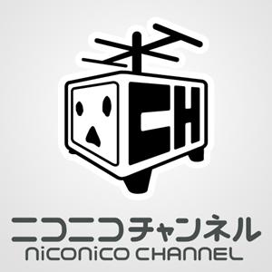 AniTube(アニチューブ) 代わり