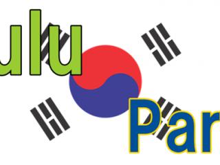 パラビ 韓国 韓流ドラマ