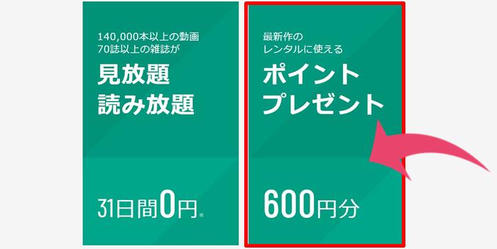 日本統一 動画配信