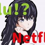 hulu Netflix 韓国ドラマ
