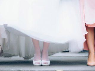 五等分の花嫁 見逃し配信