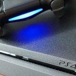 ディズニーデラックス PS4